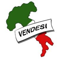 BLACKROCK E ITALIA: COME TI DISTRUGGO UNA NAZIONE.  L'OCCHIO ONNISCENTE DELLA GRANDE FINANZA SPECULATIVA