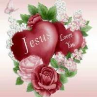 The Devil Intended It For Evil But God ...