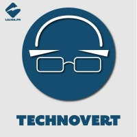 Technovert RSS