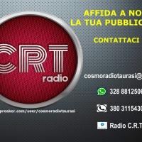C.R.T.  RADIO 27.10.17 serale