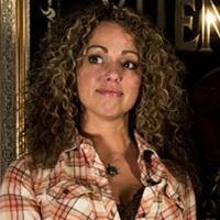 Katie Schnorrbusch