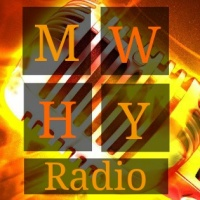 MWHY Radio Network