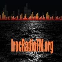 IrocRadioFM