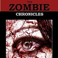 The Zombie Chronicles: Escape