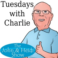 01-03-17-John And Heidi Show-TuesdaysWithCharlie