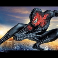 Spider-Senses are tingling! Redoing Spider-Man 3!