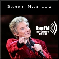 1804A Barry Manilow