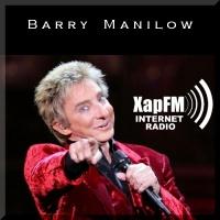 1804B Barry Manilow