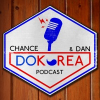 Chance & Dan DO KOREA | KoreaFM.net