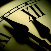 1) 3/26/17 : Prophecies in NEWS