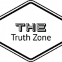 The Truth Zone Episode 7: Ryancare is one step closer to Euro single payer