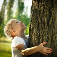 Youth Radio - Nature Play Week Cecile van der Burgh