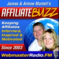 AB #447 | YES! There Is a Ton of Money to Be Earned By Affiliates!