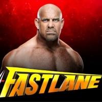 WWE Fastlane Prev 2017