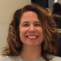 Episode 2 - Amanda Goltz, Digital Innovator