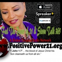 Storm Talk 365  Radio