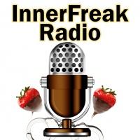 Inner Freak Radio