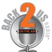 Back2Us Radio