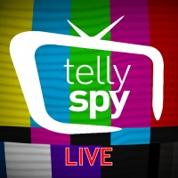 Telly Spy On Air