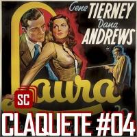 SC Claquete #04 - Laura