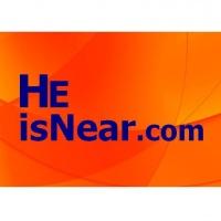 "Laser-Beam Discernment & ""Judging"" JESUS"