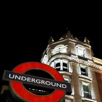 London Calling 04-05-2017