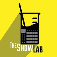 TheShowLab Producer Podcast