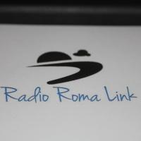 Radio Roma Link