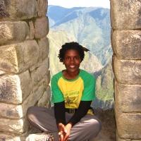 DeBorah B's Travel Bug Blog