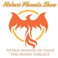Friday FARcast -- Seth Rich Remixed Part II