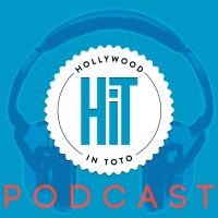 HiT Episode 27 Ed Morrissey