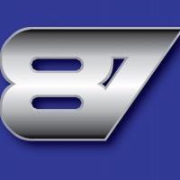 87sportsfans Live