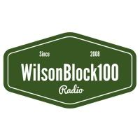 WilsonBlock100 Radio