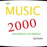Radio Music 2000 - RM2