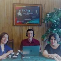 La Evaluación Docente - Mesa de Discusión