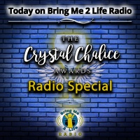 Crystal Chalice Awards Special