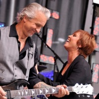 The rBeatz.com Music Update Neil Giraldo Aug 10