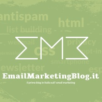 EmailMarketingBlog.it, il podcast!