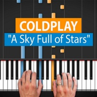 Full remix a hardwell stars sky of coldplay download