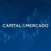 Capital & Mercado