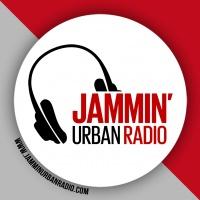 Jammin' Urban Radio