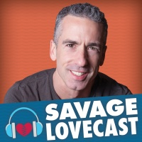 Savage Love Episode 593