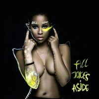 Time With Dej Loaf