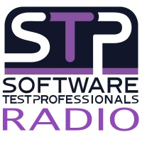 STP Radio with Peter Kim & Cynthia Wu of DCAST