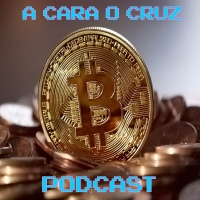 A cara o cruz -Episodio 55