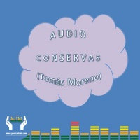 04 - Audioconservas - Magia y sexo