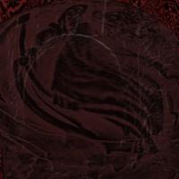 Michelangelo Buonarroti - Rime - Chiunque nasce a morte arriva