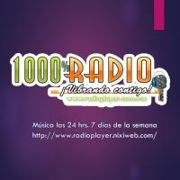 RockDelAsfalto: Transmision 5/18/17