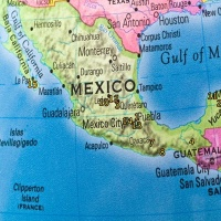 Missions Mexico Podcast