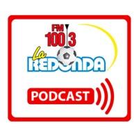 FM La Redonda - portada